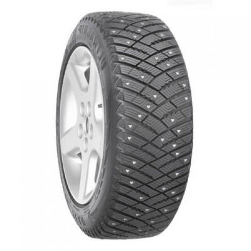 155/65 R14 Goodyear Ultra Grip Ice Arctic