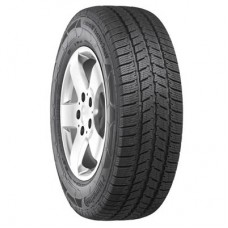 195/75 R16 Continental VanContact Winter