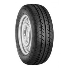 195/70 R15 Continental Vanco ECO