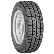 195/70 R15 Continental Vanco Viking Contact