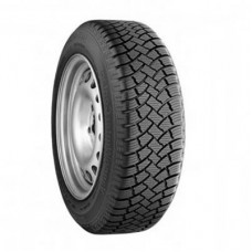 195/70 R15 Continental VancoContact Winter