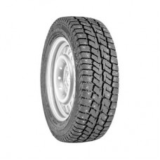 195/70 R15 Continental VancoIceContact