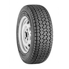 195/60 R16 Continental VancoViking