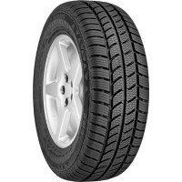 195/70 R15 Continental VancoWinter 2