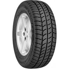 195/65 R16 Continental VancoWinter 2