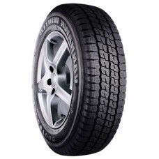 215/70 R15 Firestone Vanhawk Winter