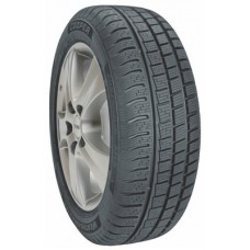 215/55 R16 Cooper Weather-Master Snow