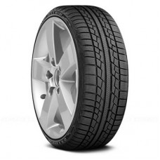 215/35 R19 Achilles Winter 101X