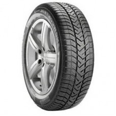 205/55 R16 Pirelli Winter 190 Snowcontrol 3
