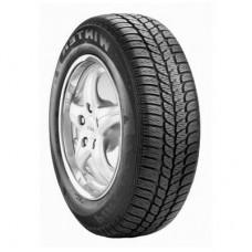 185/65 R15 Pirelli Winter 190 Snowcontrol