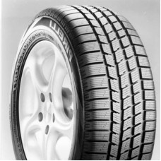 185/65 R15 Pirelli Winter 190 Snowsport