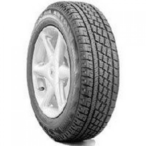 195/50 R16 Pirelli Winter 210 Asimmetrico