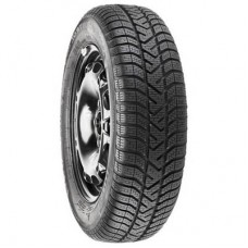 185/55 R15 Pirelli Winter 210 Snowcontrol 2