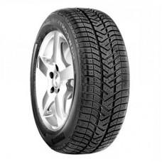 195/55 R17 Pirelli Winter 210 Snowcontrol 3