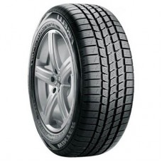 195/45 R16 Pirelli Winter 210 Snowsport