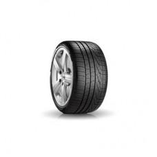 205/50 R17 Pirelli Winter 210 Sottozero 2 Run Flat