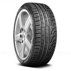 205/55 R17 Pirelli Winter 210 Sottozero 2 RunFlat