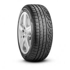 205/50 R17 Pirelli Winter 210 Sottozero
