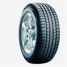 205/45 R17 Pirelli Winter 240 Snowsport Run Flat