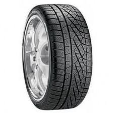 205/45 R17 Pirelli Winter 240 Sottozero 2