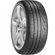 215/45 R18 Pirelli Winter 240 Sottozero