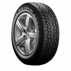 185/60 R15 Pirelli Winter Carving EDGE