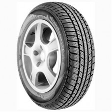 205/55 R16 BFGoodrich Winter G