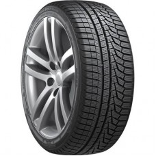 215/55 R17 Hankook Winter I Cept Evo2 W320