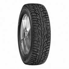 185/65 R14 Hankook Winter I PIKE RS W419