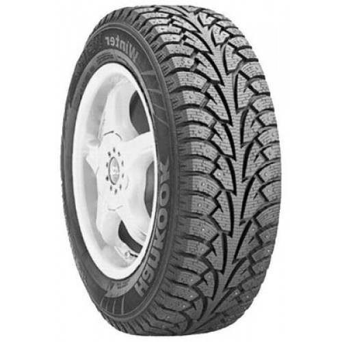 165/65 R14 Hankook Winter I PIKE W409