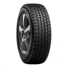 195/70 R15 Dunlop Winter Maxx WM01
