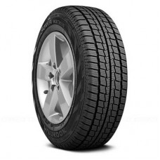 195/70 R15 Hankook Winter RW06