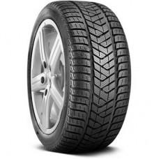 205/50 R17 Pirelli Winter Sottozero 3