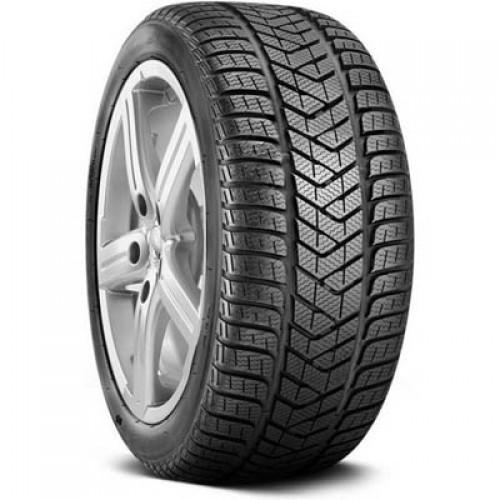 205/40 R18 Pirelli Winter Sottozero 3