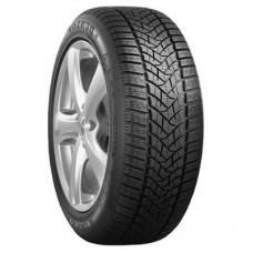 215/55 R17 Dunlop Winter Sport 5