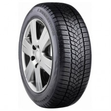 225/55 R17 Firestone Winterhawk 3