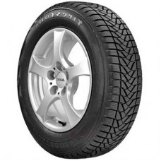 205/55 R16 Firestone Winterhawk