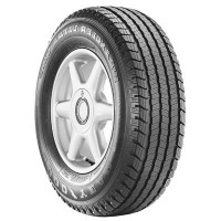 235/65 R17 Goodyear Wrangler Ultra Grip