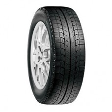215/55 R17 Michelin X-Ice 2
