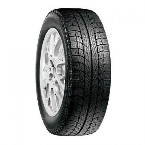 175/65 R14 Michelin X-Ice 2