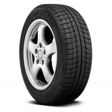 205/55 R16 Michelin X-Ice 3
