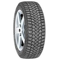 175/65 R14 Michelin X-Ice North 2