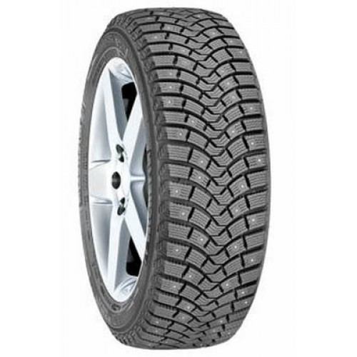 175/65 R14 Michelin X-Ice North 2
