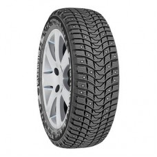 175/65 R15 Michelin X-Ice North 3