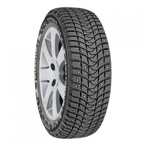 175/65 R15 Michelin X-Ice North 3