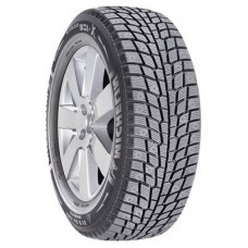 215/55 R17 Michelin X-Ice North