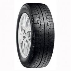205/55 R16 Michelin X-Ice