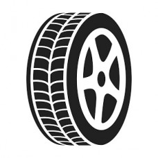 165/65 R14 Michelin X M+S Alpin